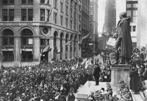Armistice_Day,_Wall_Street